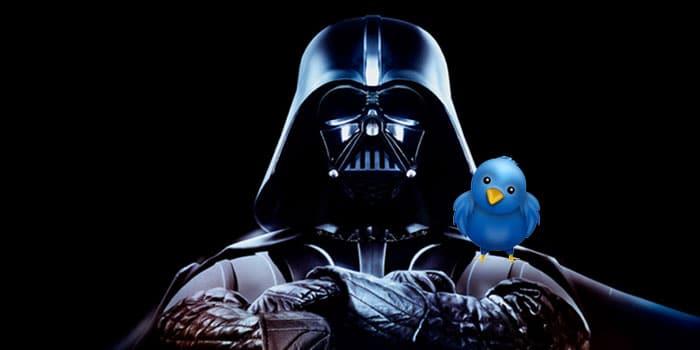 condivisioni_dark_social