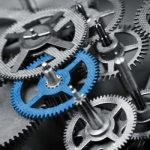 7-Things-You-Should-Know-About-Marketing-Automation