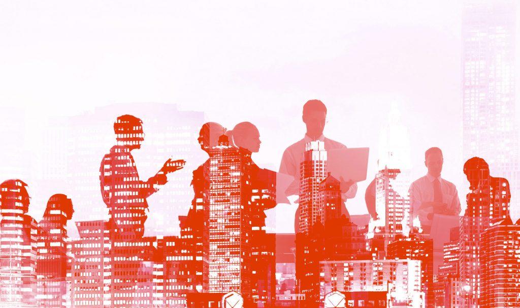 marketing automation experts melbourne