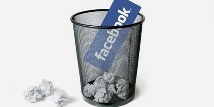 leave-facebook-2.jpg