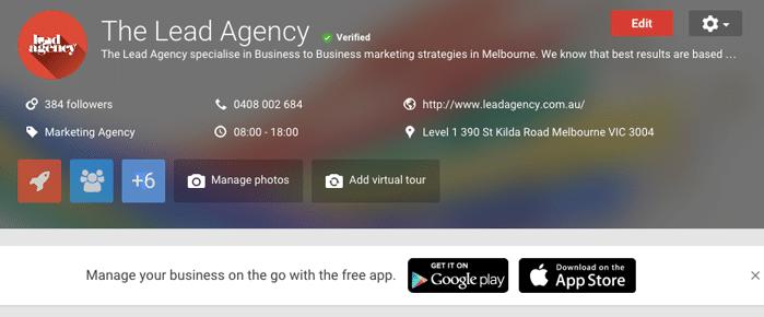 Lead-Agency-GMB