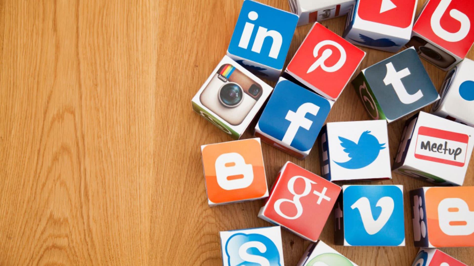 social-RESIZED.jpg
