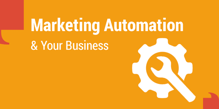 Marketing-Automation-Header.png