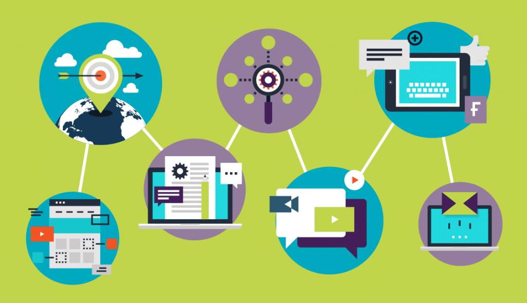 B2B Marketing Attribution - The Lead Agency - Image 001