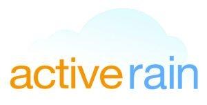 ActiveRain - niche social media