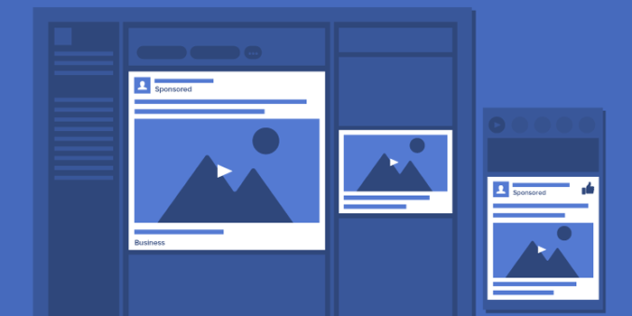 How to Optimise Your Facebook Advertising Campaign