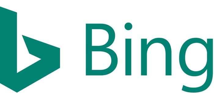 Bing as alternative SEM tool
