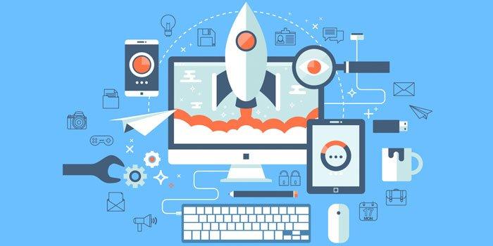 optimising online visibility